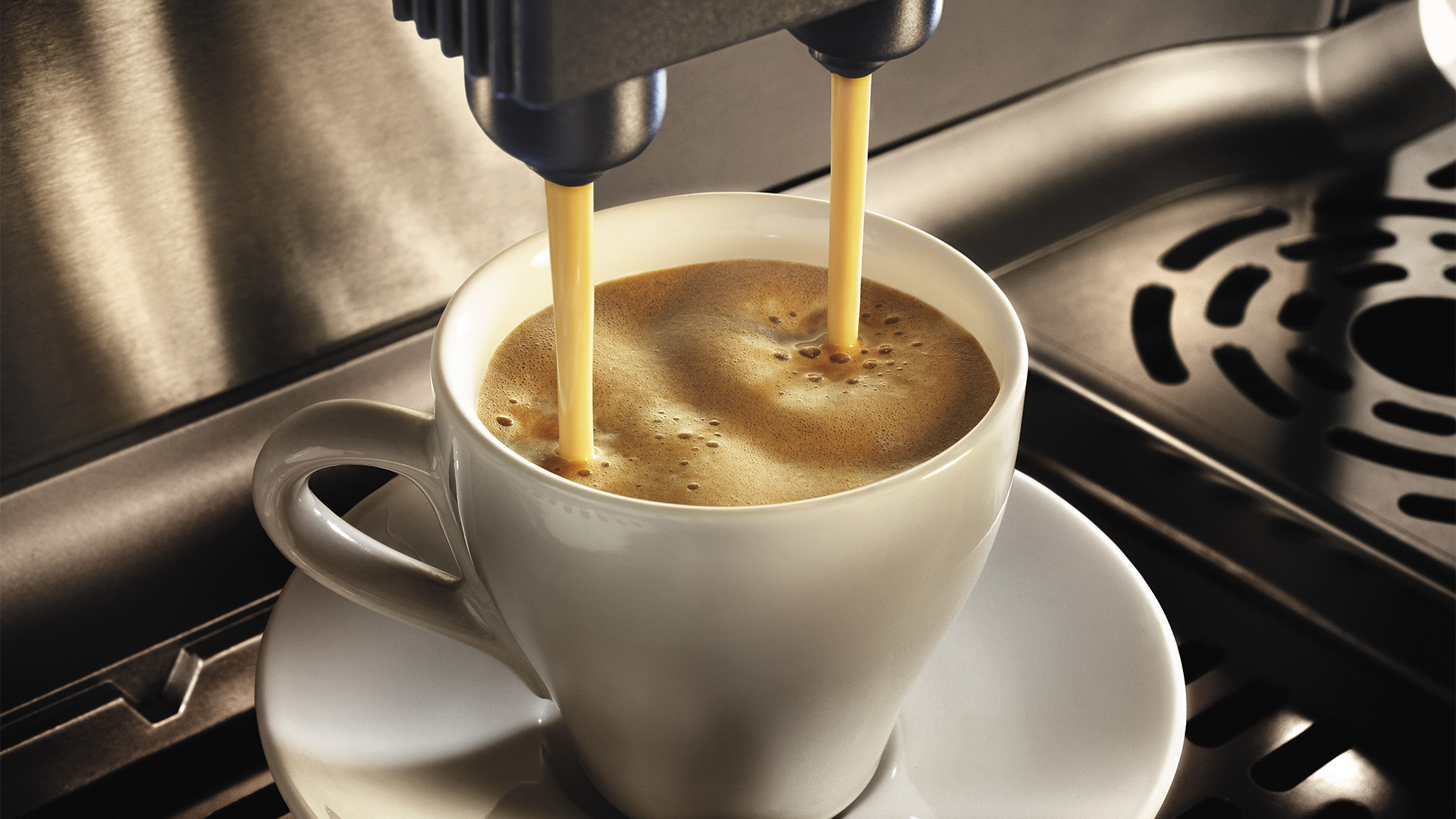 Statewide Coffee Official Distributor Of Grimac Machines