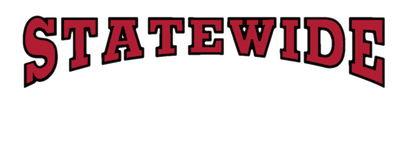 Statewide Coffee
