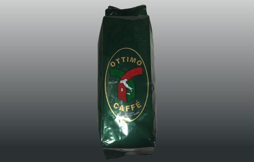 Ottimo Caffe Decaf