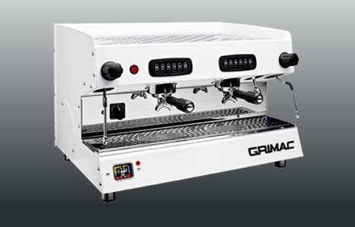 Grimac G11