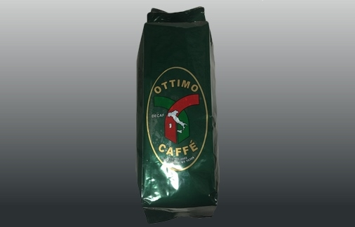 Ottimo Caffè Decaf